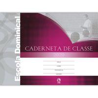 Caderneta-de-Classe-CPAD-Escola-Dominical-2020