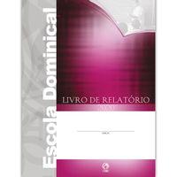 Livro-de-Relatorio-EBD-CPAD-2020-Escola-Dominical