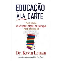 Educacao-A-La-Carte