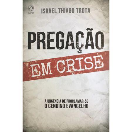 Pregacao-Em-Crise