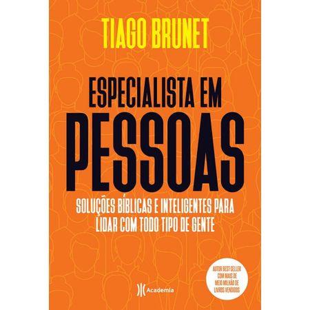 Especialista-em-Pessoas-Tiago-Brunet
