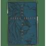 Biblia-NVT-Leao-de-Juda---SOFT-TOUCH---Letra-Grande