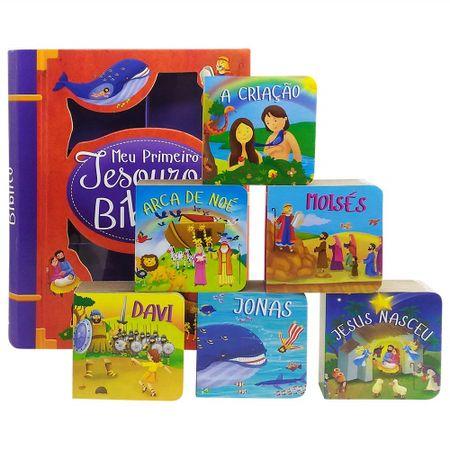 Box-Meu-Primeiro-Tesouro-Biblico