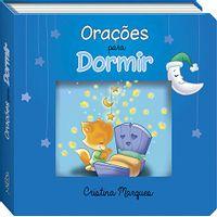 Oracoes-Para-Dormir
