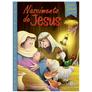 Historias-Biblicas-Favoritas--Nascimento-de-Jesus