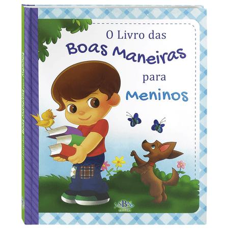O-Livro-das-Boas-Maneiras-para-Meninos
