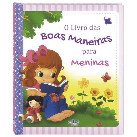 O-Livro-das-Boas-Maneiras-para-Meninas