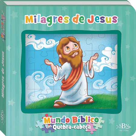 Mundo-Biblico-em-Quebra-Cabeca--Milagres-de-Jesus