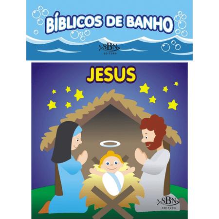 Biblicos-de-Banho-Jesus