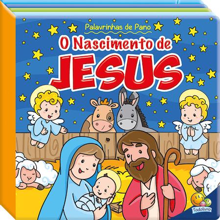 Palavrinhas-de-Pano--O-Nascimento-de-Jesus