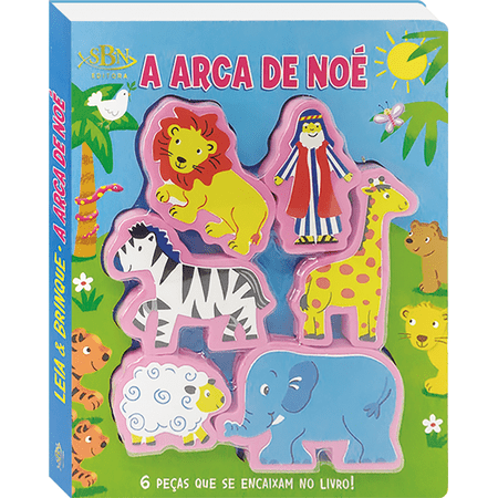 Colecao-Leia-e-Brinque--A-Arca-de-Noe