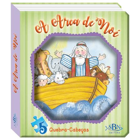 Janelinha-Lenticular-Biblica-A-arca-de-Noe