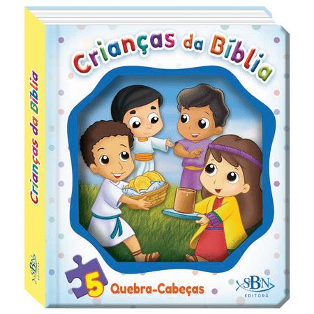 Janelinha-Lenticular-Biblica-Criancas-da-Biblia