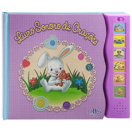 Livro-Sonoro-de-Oracoes