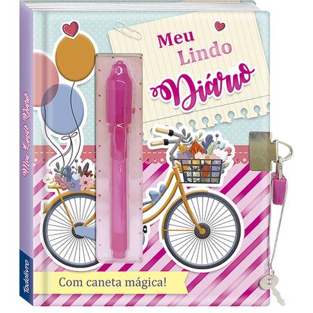 Meu-Lindo-Diario-com-Caneta-Magica