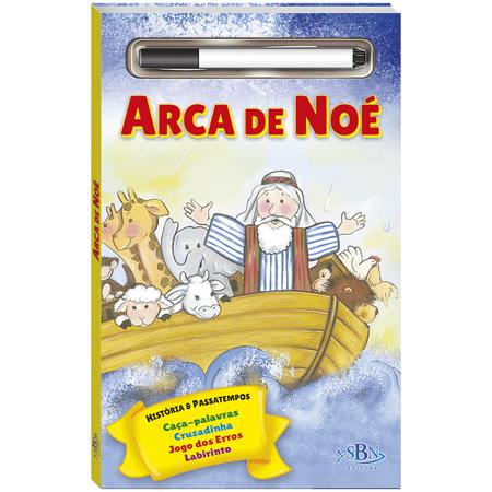 Arca-de-Noe-Escreva-e-Apague