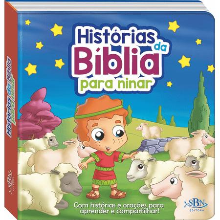 Historias-da-Biblia-para-Ninar