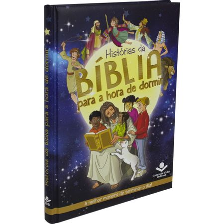 Historias-da-Biblia-Para-a-Hora-de-Dormir