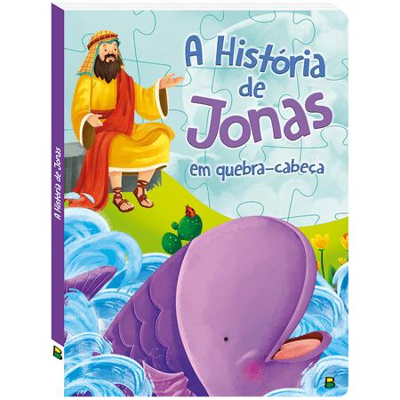 A-Historia-de-Jonas-em-Quebra-Cabeca