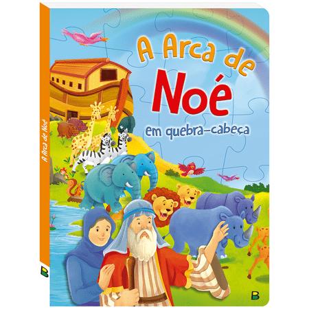 A-Arca-de-Noe-em-Quebra-Cabeca
