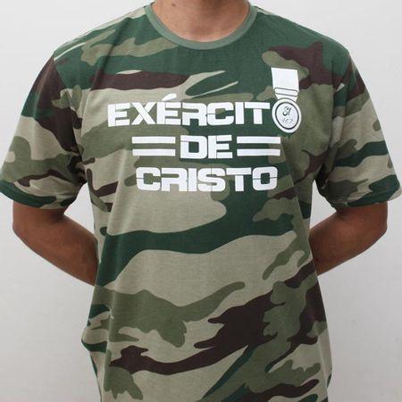 Camiseta-Exercito-de-Cristo