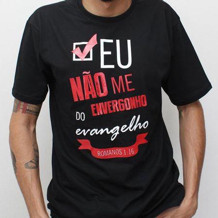 Camiseta-Eu-Nao-me-Envergonho-Preta