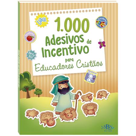 1000-Adesivos-de-Incentivo-para-Educadores-Cristaos