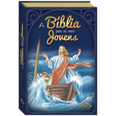 A-Biblia-Para-Os-Mais-Jovens