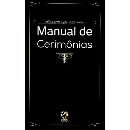 Manual-de-Cerimonias