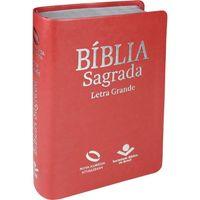 Nova-Almeida-Atualizada-Letra-Grande---Com-Indice-Pessego7899938404683