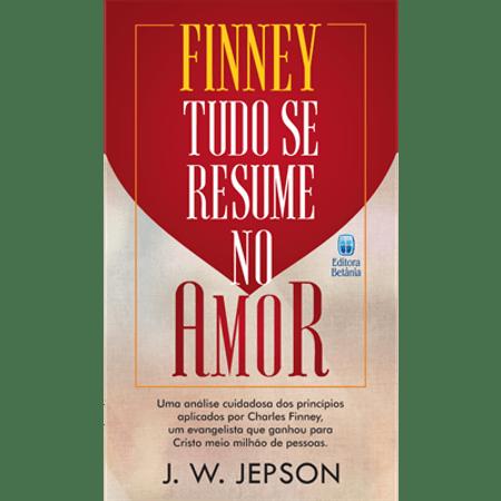 Finney-Tudo-se-Resume-no-Amor