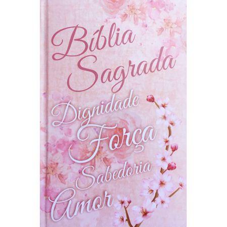 Biblia-e-Harpa---Letra-Hipergigante---Capa-Dura