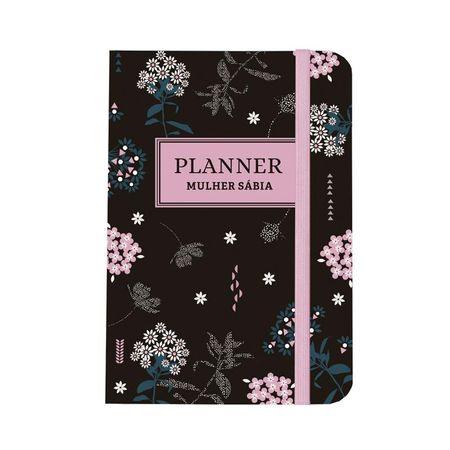 Planner-Mulher-Sabia