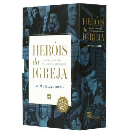 Box-Herois-da-Igreja