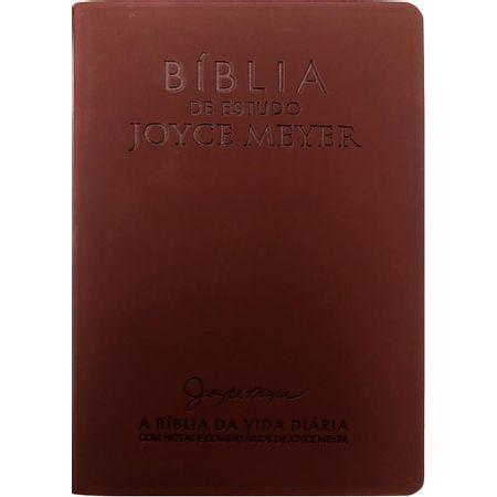 Biblia-de-Estudo-Joyce-Meyer-Bordo-9788561721879