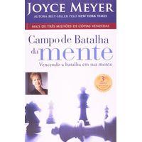Campo-de-Batalha-da-Mente-Joyce-Meyer