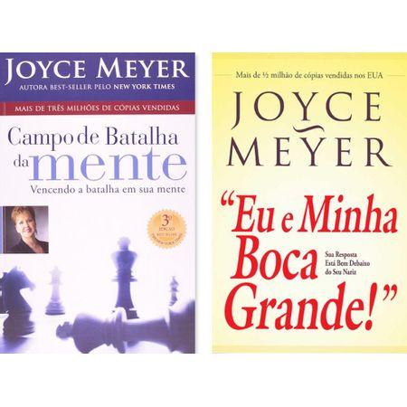 Kit-Joyce-Meyer-Campo-de-Batalha-da-Mente-Eu-e-Minha-boca-Grande