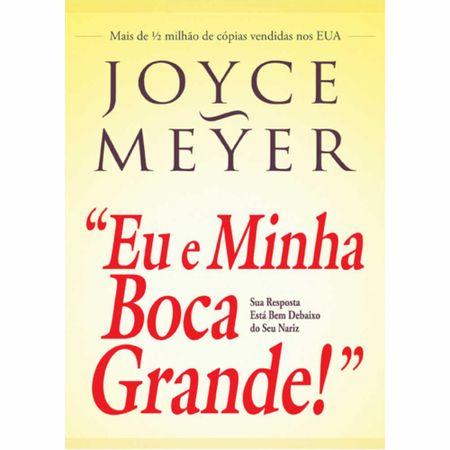 Eu-e-Minha-Boca-Grande-Joyce-Meyer