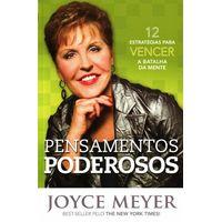 Pensamentos-Poderosos-Joyce-Meyer