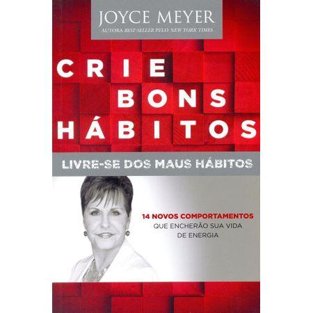 Crie-Bons-Habitos-Joyce-Meyer