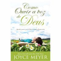 Como-Ouvir-a-Voz-de-Deus-Joyce-Meyer