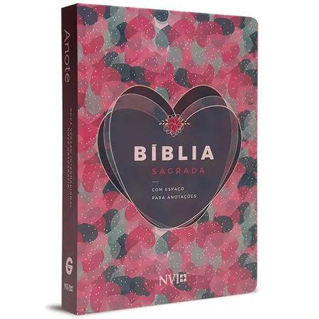Biblia-NVI-com-Espaco-para-Anotacoes