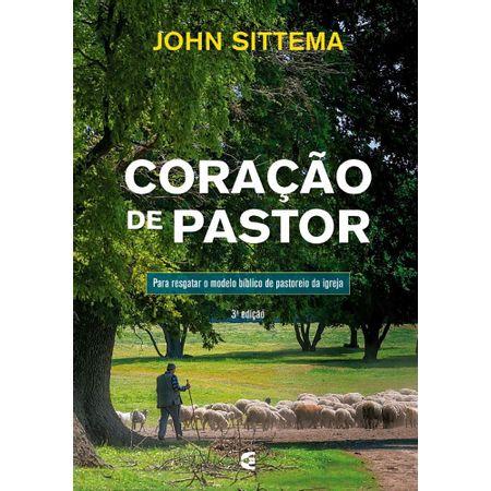 Coracao-de-Pastor-John-Sittema
