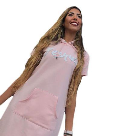 Vestido-Of-Cold-Rosa-Yeshua