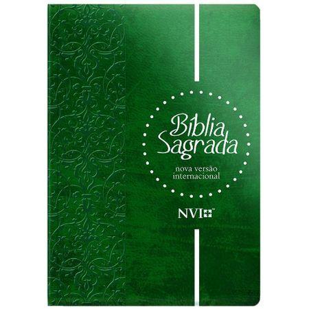 Biblia-NVI-Letra-Gigante-Semi-Luxo
