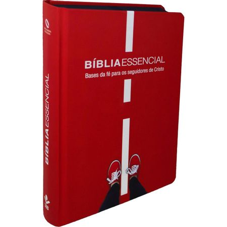 Biblia-Essencial