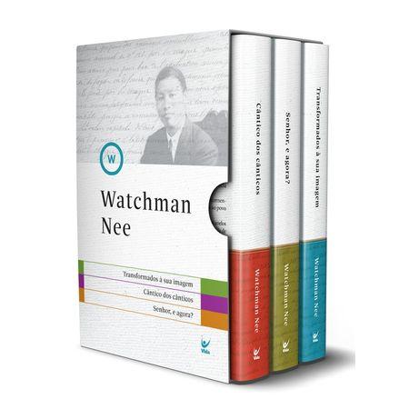 Box-Watchman-Nee