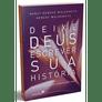 Deixe-Deus-Escrever-Sua-Historia