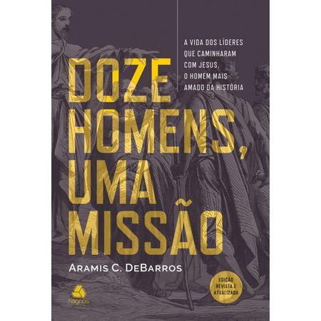 Doze-Homens-Uma-Missao
