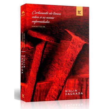 Biblia-NVI-Brochura--Cravos
